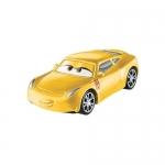 Гоночная машина Mattel Cars 3 Cruz Ramirez FGL46