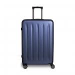 """Чемодан Xiaomi Mi Trolley 90 Points Suitcase 28"""" Синий"""