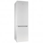 Холодильник Indesit DS320W, Белый