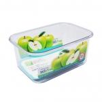 Пищевой контейнер Bisfree LBF532