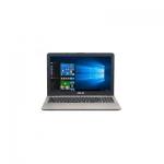 "Ноутбук ASUS VivoBook Max X540NA, Celeron N3350-1.1/500GB/4GB/15.6""HD/DOS"