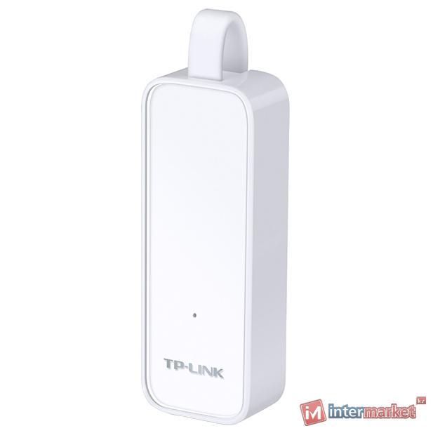 Адаптер TP-LINK UE300