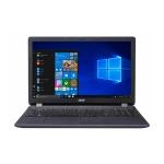 Ноутбук Acer Extensa, EX2519-P1KB, Black, NX.EFAER.12A