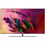 QLED телевизор Samsung QE75Q7FNAUXCE