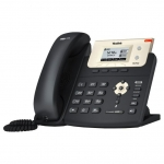 VoIP-телефон Yealink SIP-T21 E2 с БП