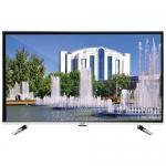 Телевизор Artel 32LED9000