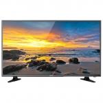 Телевизор Hisense LEDN32D50