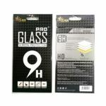Защитное стекло A-Case для Смартфон OPPO A57